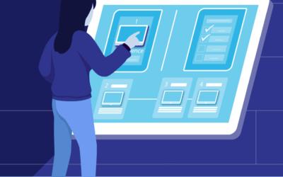Print Design in a Digital World